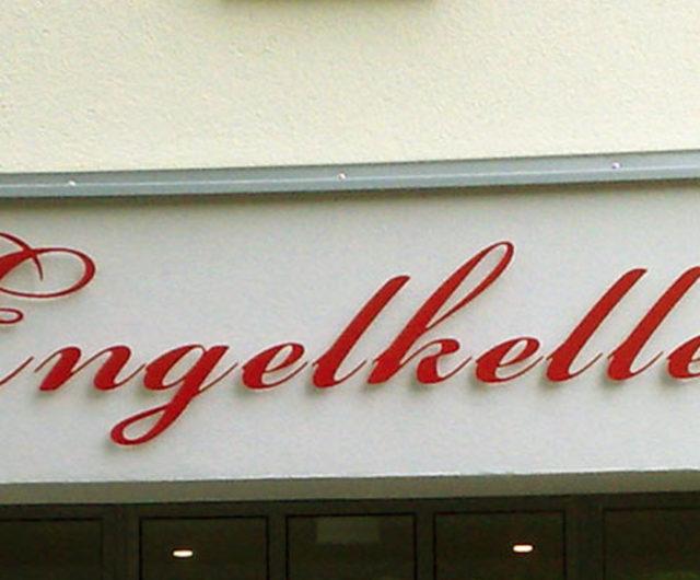 Engelkeller