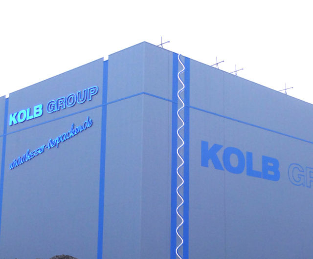 Kolb Group